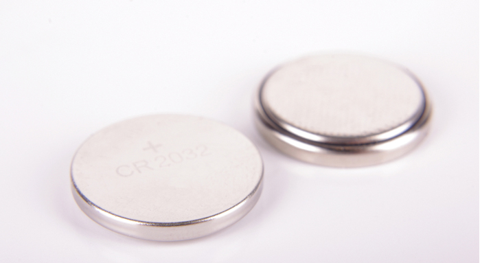button-batteries