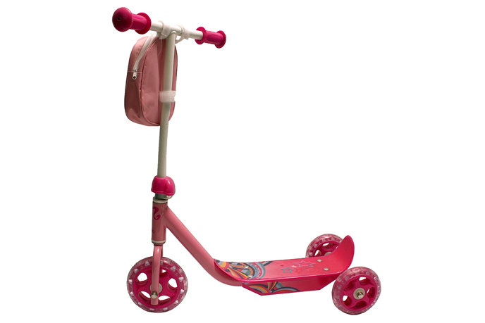 toy-scooter-with-3-wheels
