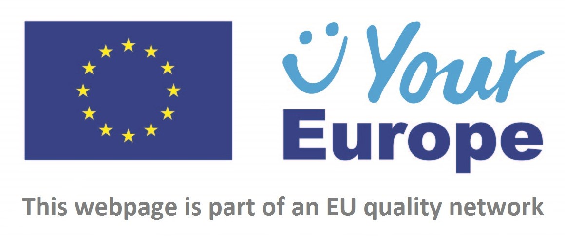 Your-Europe-logo-horizontal