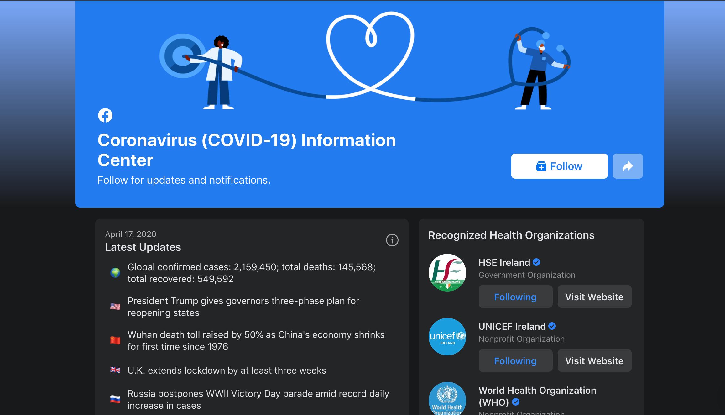 coronavirus-screenshot-2