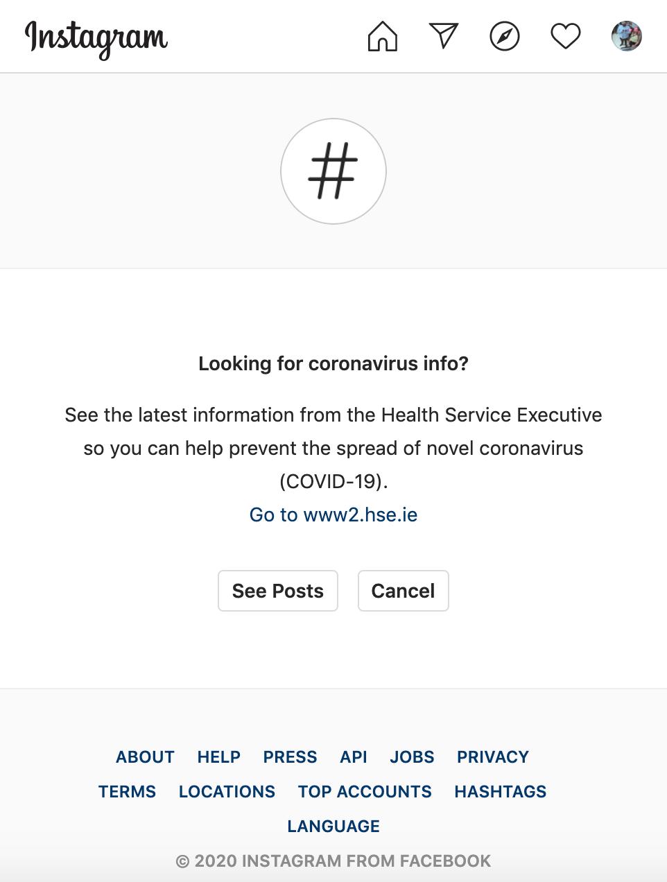 coronavirus-screenshot-3
