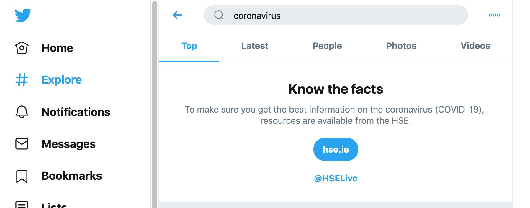 coronavirus-screenshot1